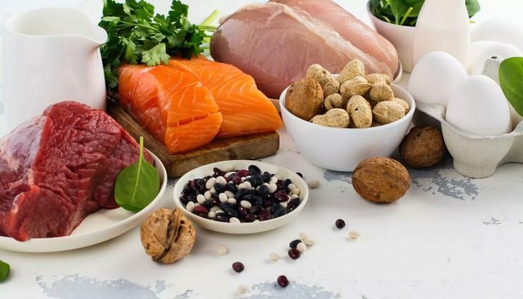 Những thực phẩm hàng đầu giúp trẻ phát triển trí não, thông minh vượt trội - Ảnh 4