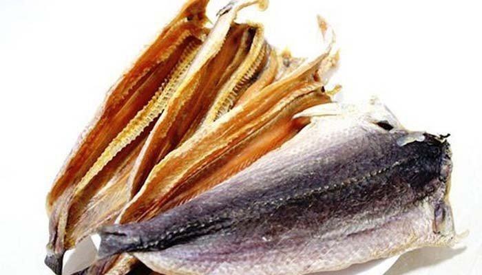 3 loại cá là món khoái khẩu của nhiều người nhưng để lại tác hại không nhỏ đến sức khỏe - Ảnh 1