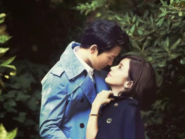 3 lý do khiến phụ nữ khi ngoại tình sẽ khó quay đầu trở về dễ đoạn tuyệt với chồng