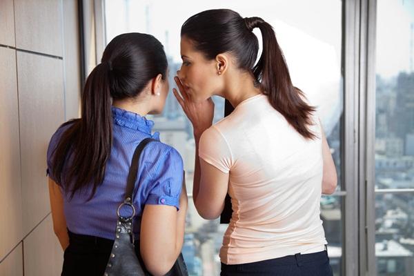 Chẳng cần nịnh bợ sếp, thuộc 6 QUY TẮC ỨNG XỬ nơi công sở này chị em sẽ có cơ hội thăng tiến như diều gặp gió - Ảnh 2