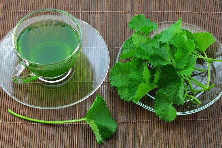 Loại rau nhà quê rẻ tiền nhưng lại bổ như 'NHÂN SÂM TỰ NHIÊN' nhưng nhiều người Việt lại bỏ qua, biết tận dụng đúng cách sẽ rất tốt - Ảnh 2