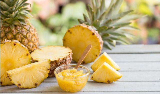 2 loại trái cây mùa hè ăn cực tốt nhưng nếu không tránh những thực phẩm này sẽ tạo thành 'chất độc' - Ảnh 2
