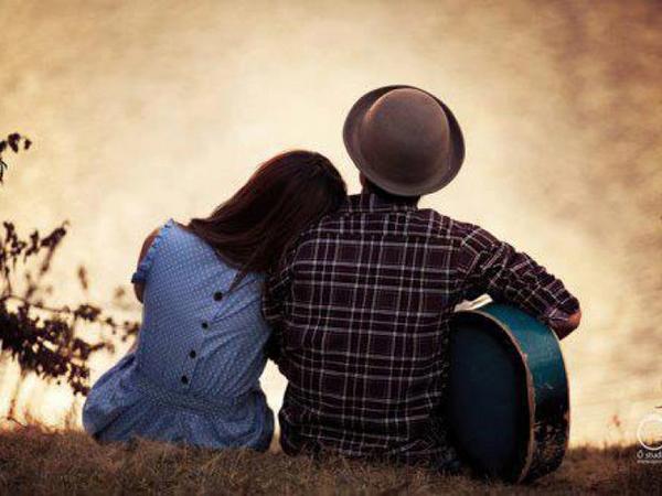 3 lời nói dối đáng yêu của phụ nữ khiến đàn ông bên cạnh bạn càng yêu bạn hơn