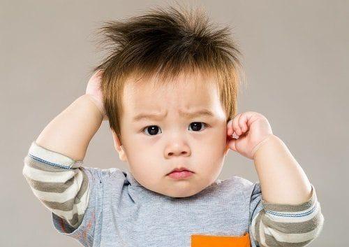 3 điểm mấu chốt giúp trẻ 1-3 tuổi tự tin trong giao tiếp, cha mẹ biết càng sớm càng tốt
