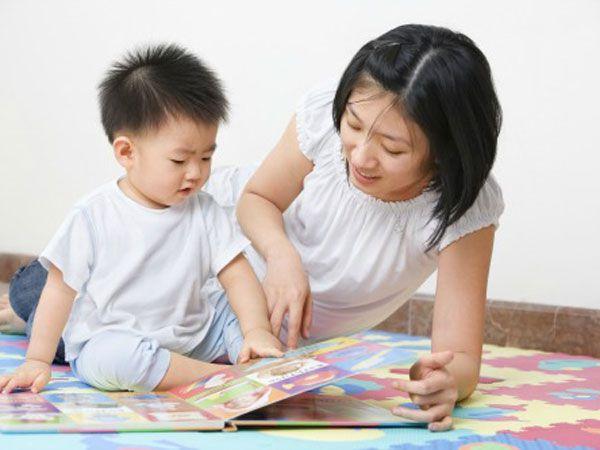 Trẻ chậm nói: Chuyên gia chỉ rõ nguyên nhân, phương pháp can thiệp hiệu quả