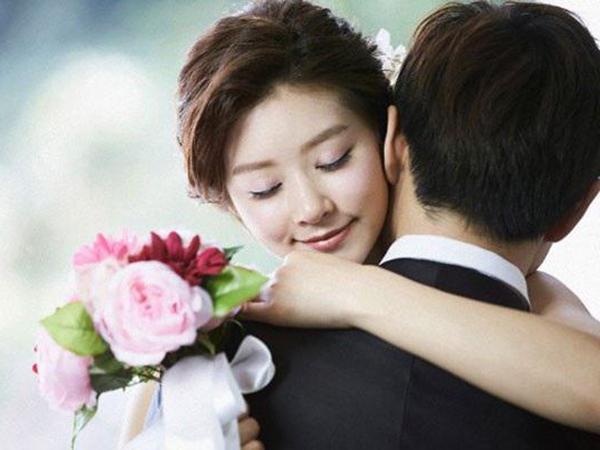 Người đàn ông muốn chinh phục phụ nữ nhất định phải có 6 tính cách này cô gái nào cũng yêu