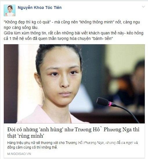 Sau Tóc Tiên, Thái Thùy Linh khéo dạy con hãy '... kiếm tiền từ sức lao động của mình' qua chuyện Nga - Mỹ - Ảnh 1