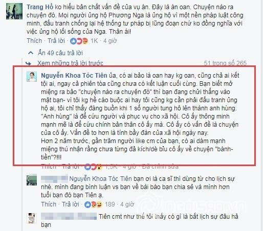Sau Tóc Tiên, Thái Thùy Linh khéo dạy con hãy '... kiếm tiền từ sức lao động của mình' qua chuyện Nga - Mỹ - Ảnh 2