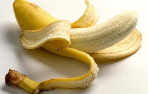 Mẹ bầu chỉ cần ăn quả này con vừa trắng vừa thông minh  - Ảnh 2