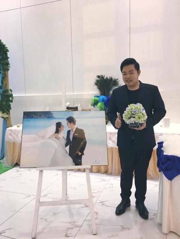 Trái với loạt hình 'nuột nà' trên Facebook, ảnh thực của Quang Lê lại gây choáng thế này - Ảnh 16