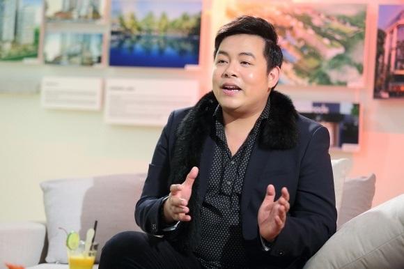 Trái với loạt hình 'nuột nà' trên Facebook, ảnh thực của Quang Lê lại gây choáng thế này - Ảnh 6