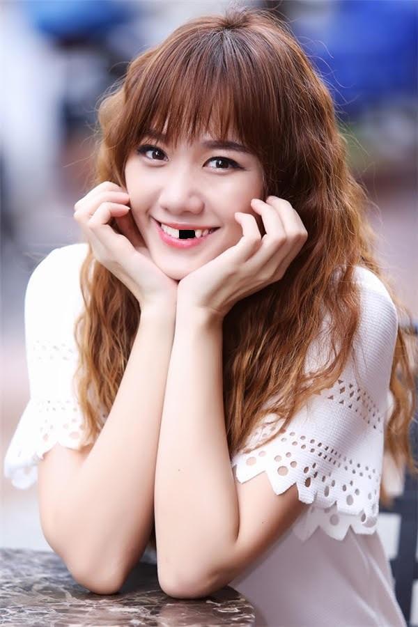 Trai xinh, gái đẹp showbiz Việt sẽ ra sao nếu một ngày bất ngờ… sún răng? - Ảnh 7