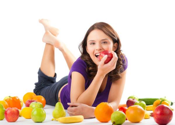 Thói quen khi ăn khiến trái cây trở thành thuốc độc - Ảnh 1