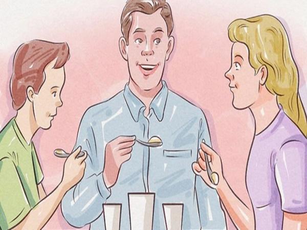 3 câu hỏi để biết bạn đã dạy con tốt hay chưa