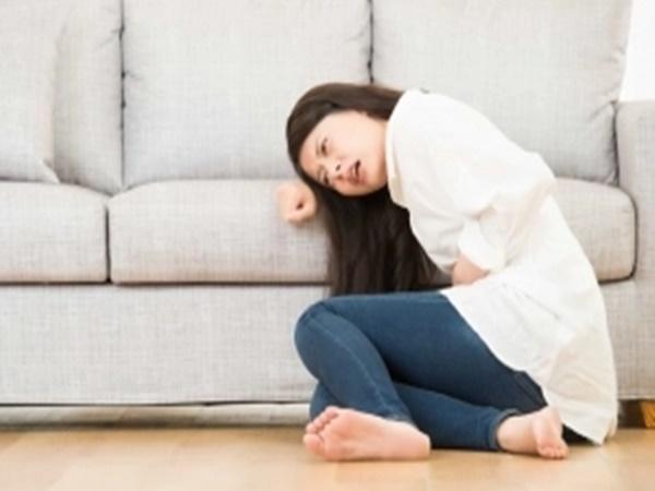 Điều gì xảy ra với cơ thể khi thường xuyên ăn tối sau 19 giờ?