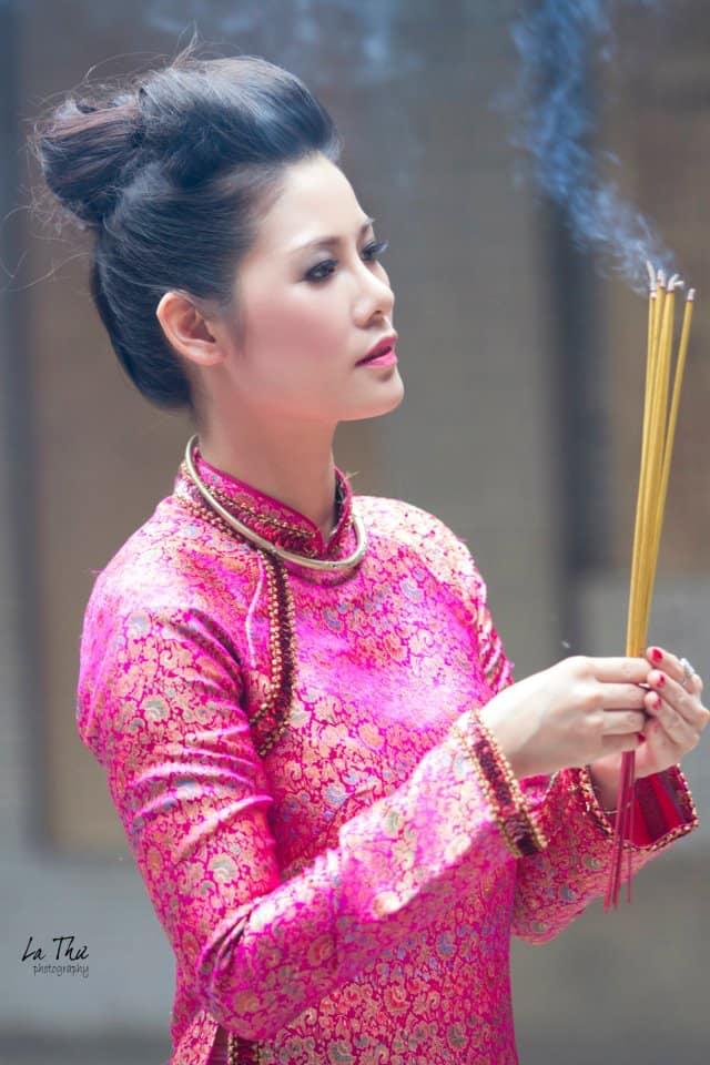 Diễn viên múa 'tiết lộ' bí mật thầm kín của bà Phương Hằng: Mượn tiền, thiếu nợ nghìn tỷ và lên kế hoạch bỏ trốn? - Ảnh 1