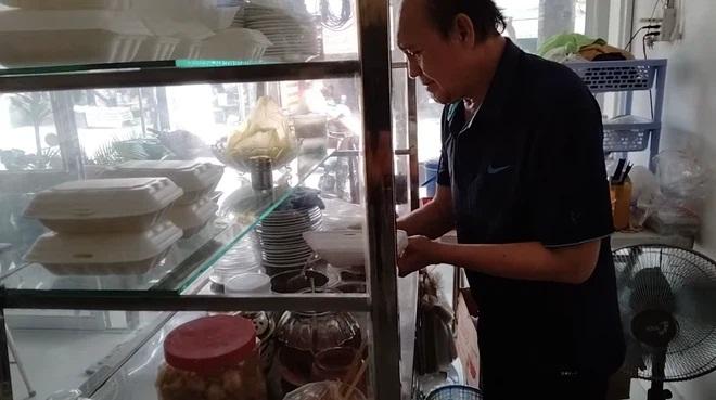 NS Duy Phương bị chỉ trích xin xỏ, khiến con cái và Lê Giang nhận 'gạch đá' vì không nuôi bố, chính chủ bức xúc lên tiếng - Ảnh 5