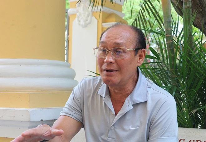 NS Duy Phương bị chỉ trích xin xỏ, khiến con cái và Lê Giang nhận 'gạch đá' vì không nuôi bố, chính chủ bức xúc lên tiếng - Ảnh 6