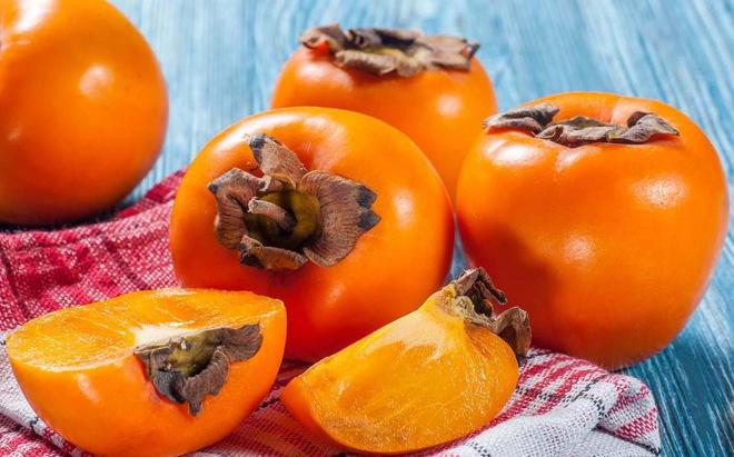 5 loại thực phẩm tuyệt đối không được ăn cùng khoai lang vì có thể gây viêm loét dạ dày, ngộ độc mãn tính - Ảnh 2