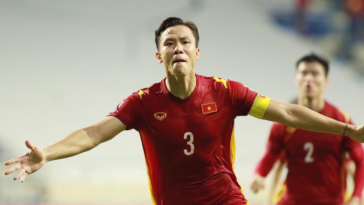 Cầu thủ Malaysia đã nói gì khiến Hải Quế không nhảy chân sáo như thường lệ khi sút quả 11m quyết định? - Ảnh 4