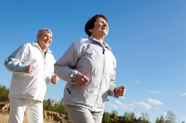 Ai cũng có 'tế bào ung thư', chuyên gia kiến nghị 4 bộ mật mã chống ung thư, lợi ích cả đời - Ảnh 4