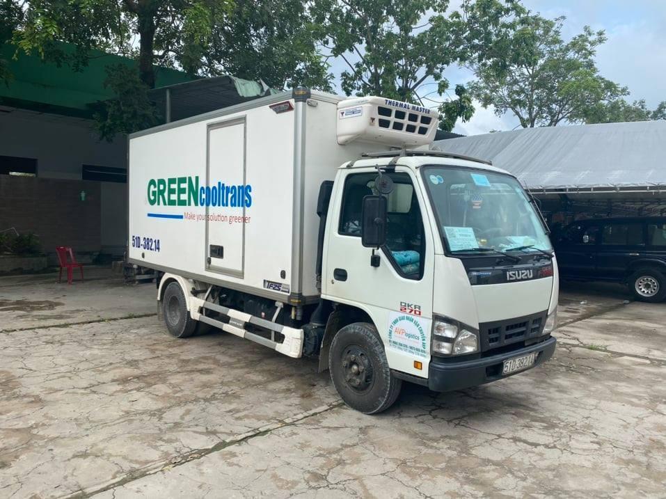 Hà Tĩnh không tổ chức đón công dân trốn trong xe đông lạnh về quê: 'Nếu làm bùng phát dịch bệnh sẽ bị khởi tố' - Ảnh 3