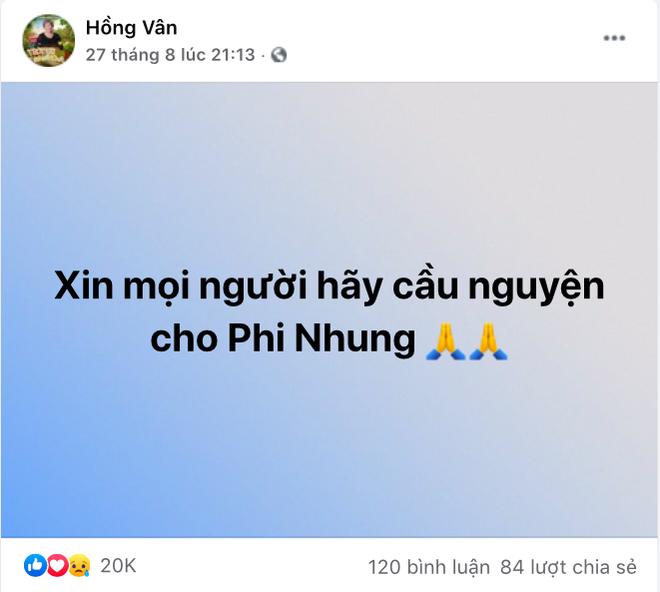 Hong Van 1