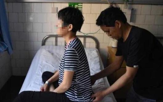 2 vợ chồng cùng mắc ung thư phổi, nguyên nhân chính là do thói quen tai hại của người chồng trước khi đi ngủ - Ảnh 2