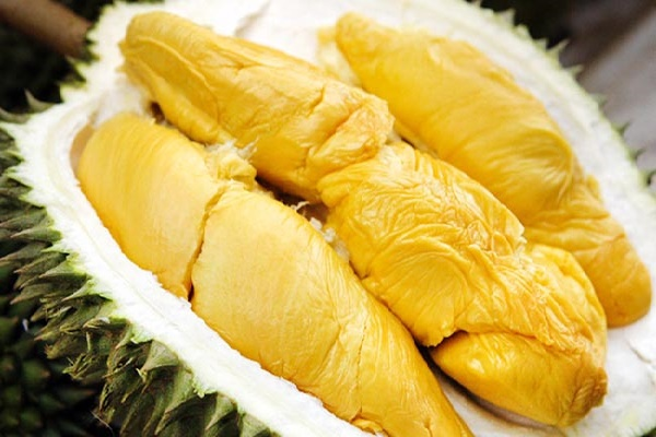5 nhóm người tuyệt đối không nên ăn sầu riêng - Ảnh 2
