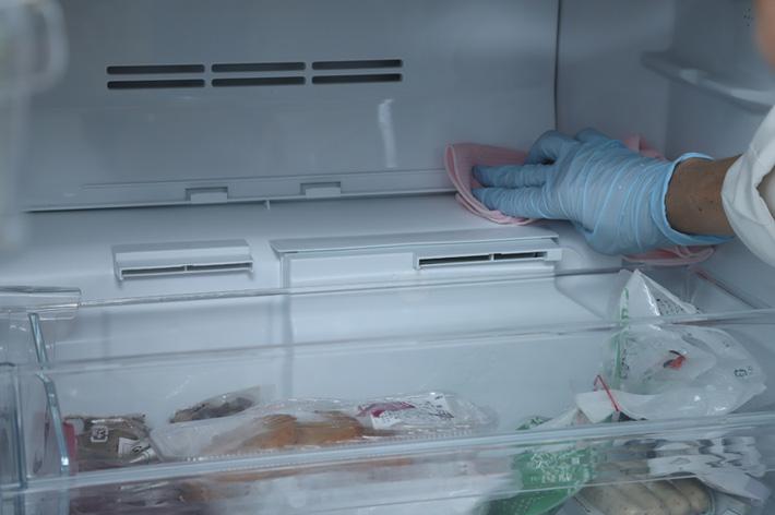 Lên cơn thèm ăn, mẹ bầu sảy thai ở tuần thứ 20 chỉ vì món này trong tủ lạnh - Ảnh 4
