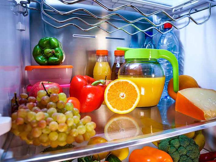 Lên cơn thèm ăn, mẹ bầu sảy thai ở tuần thứ 20 chỉ vì món này trong tủ lạnh - Ảnh 2