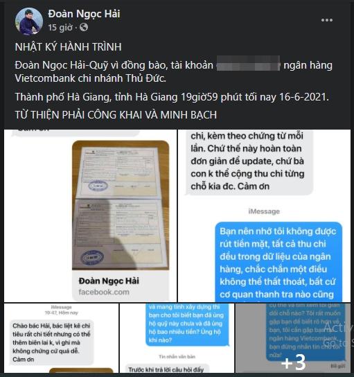 ong Doan Ngoc Hai 3