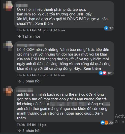 ong Doan Ngoc Hai 1