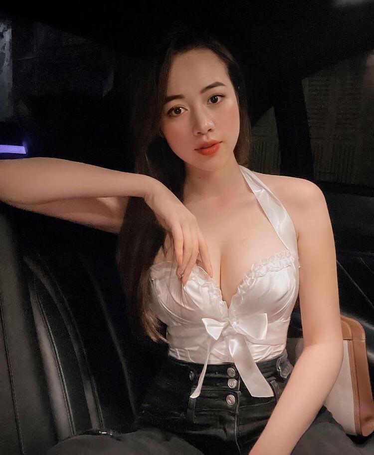hang habi