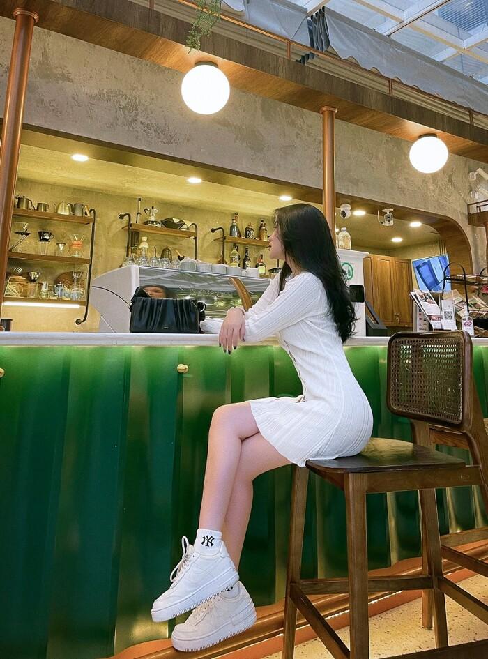 """1 năm chia tay Đoàn Văn Hậu, tình cũ """"lột xác"""", nóng bỏng bất ngờ - Ảnh 5"""