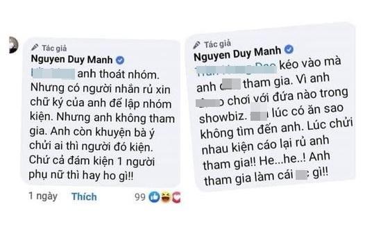 Duy Manh 3