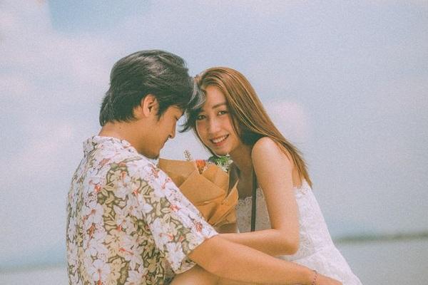 """Phụ nữ hạnh phúc hơn khi yêu đàn ông """"kém sắc"""" - Ảnh 1"""