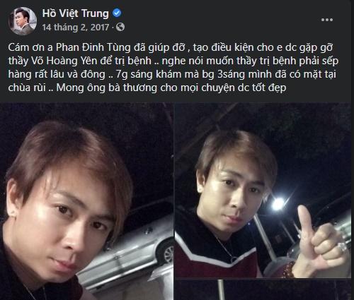 Vo Hoang Yen 4