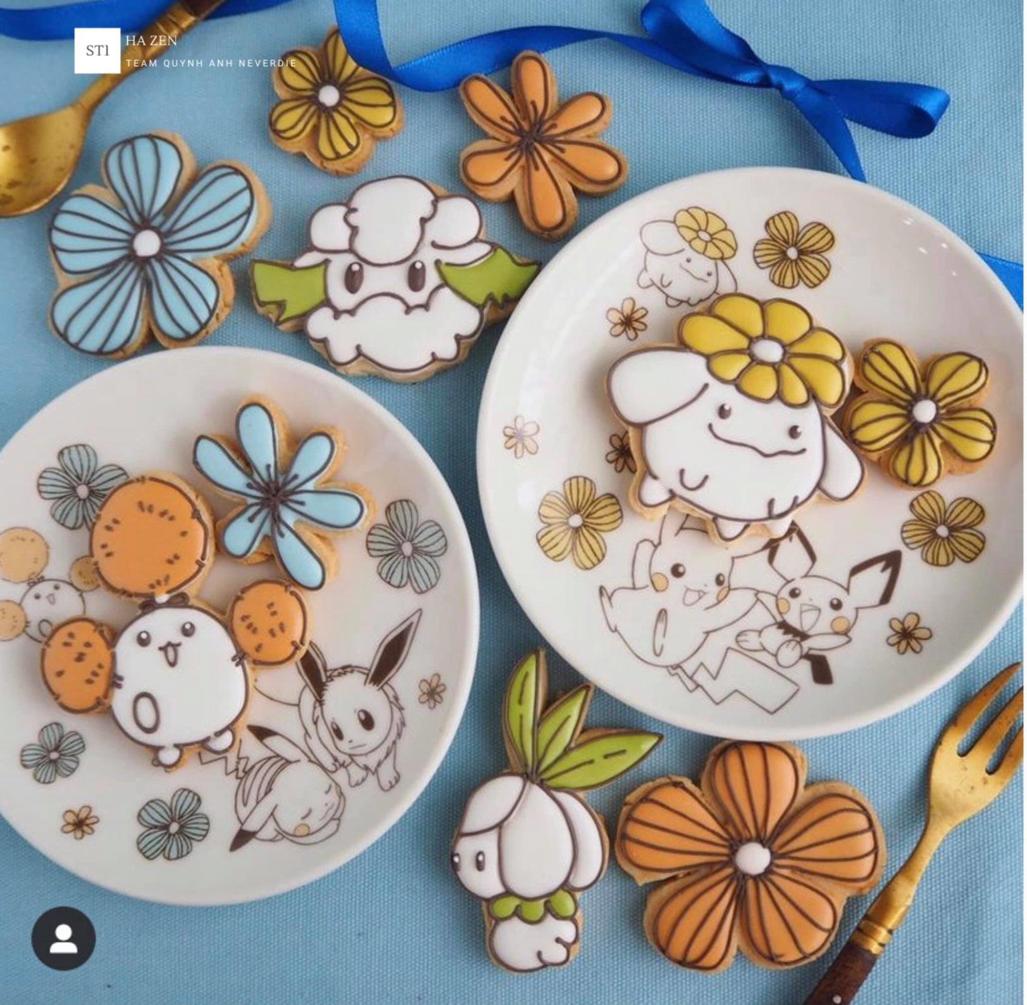 nhung chiec bánh quy  3