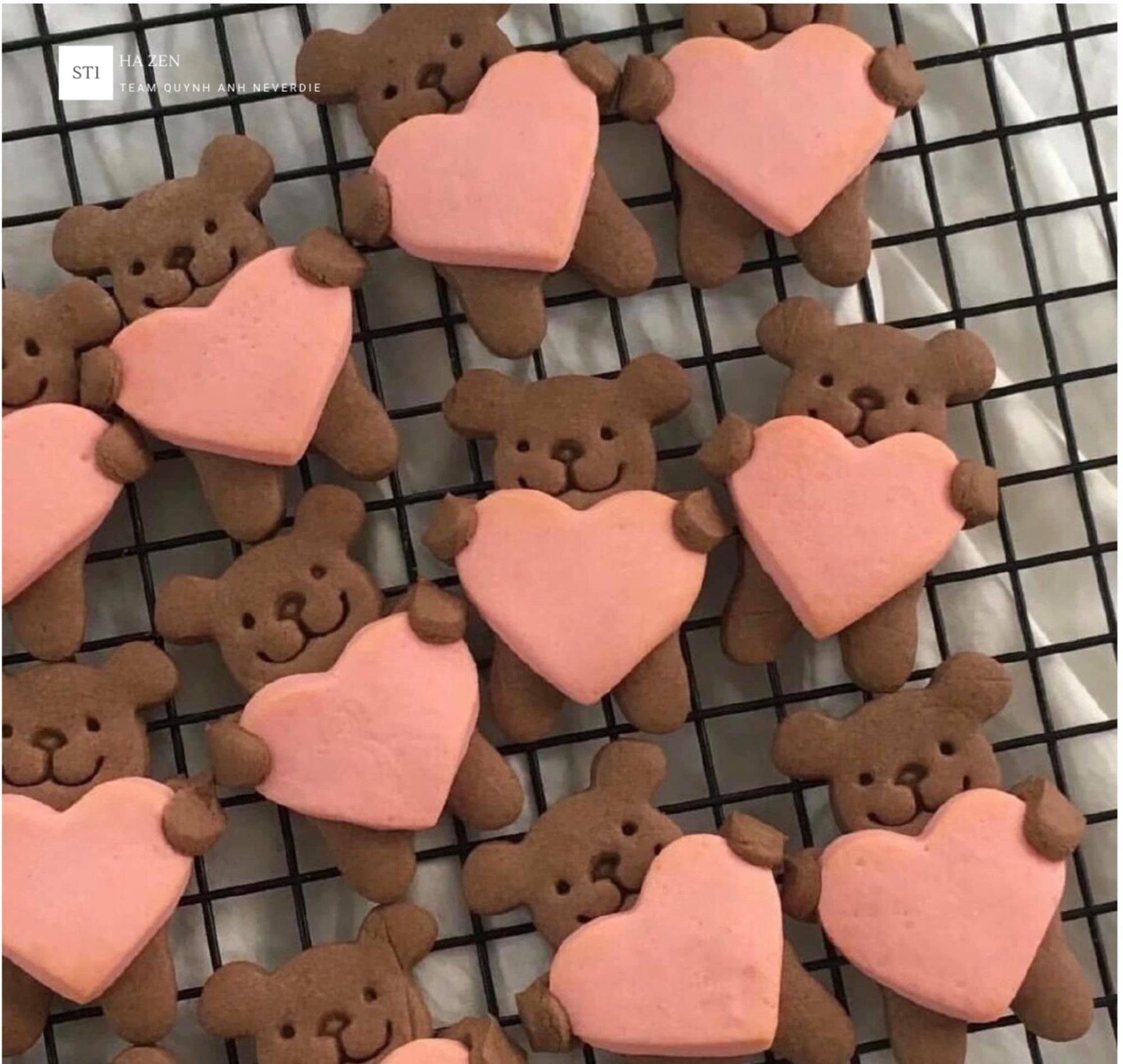 nhung chiec bánh quy  4