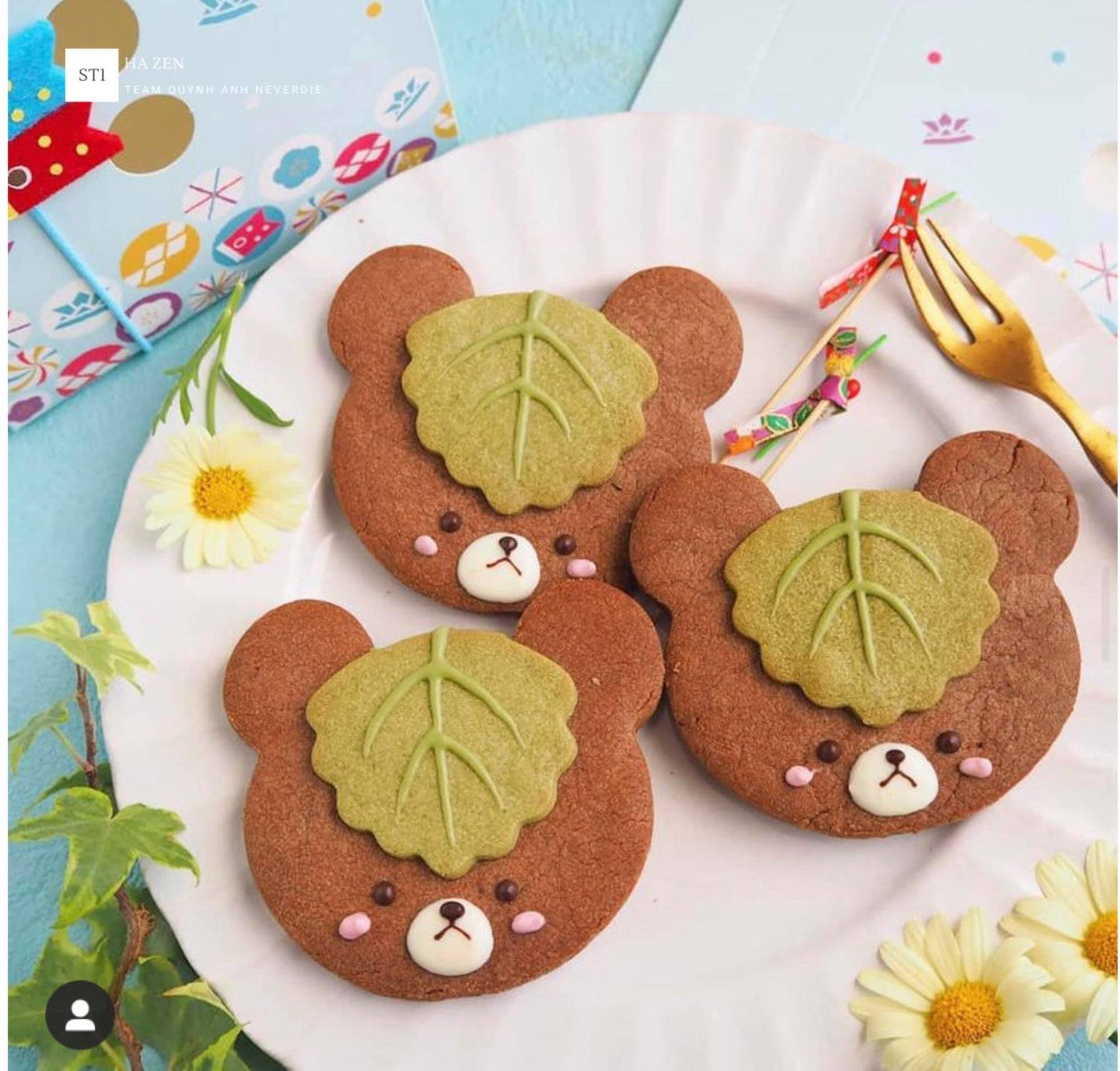 nhung chiec bánh quy  8