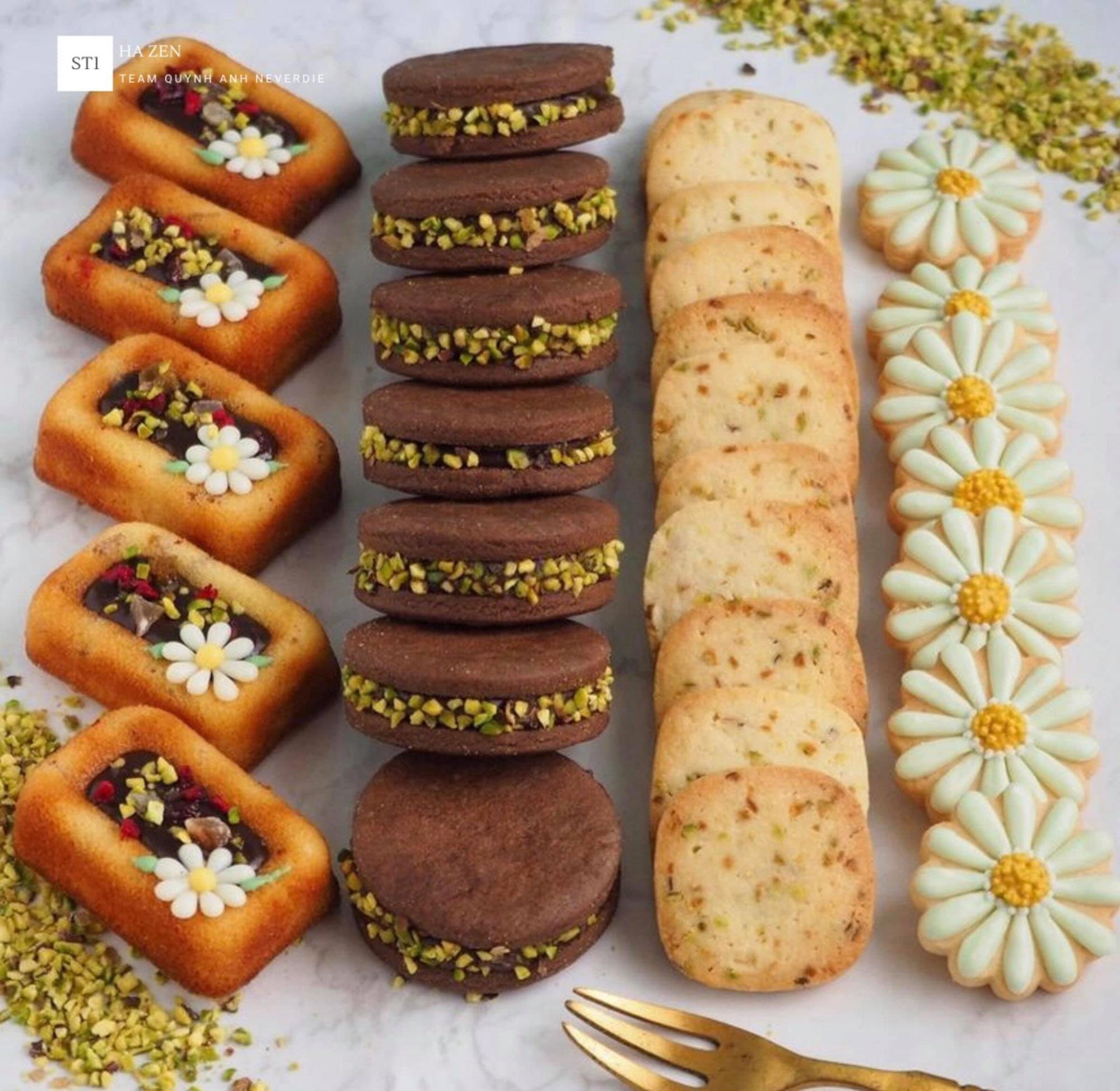 nhung chiec bánh quy  7
