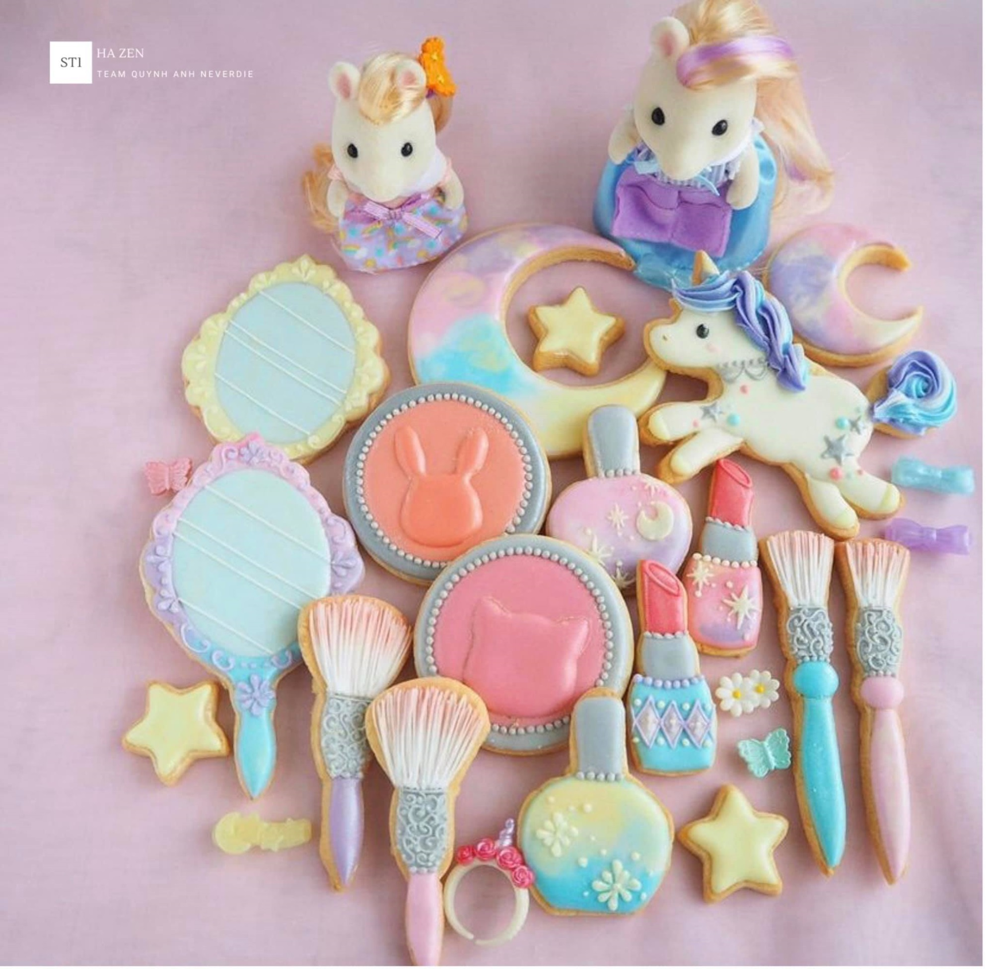 nhung chiec bánh quy  6