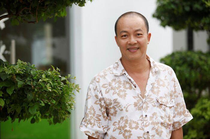 Nghệ sĩ Việt nhận con nuôi: Người nở mày nở mặt, kẻ khiến cha 'thân bại danh liệt' - Ảnh 8