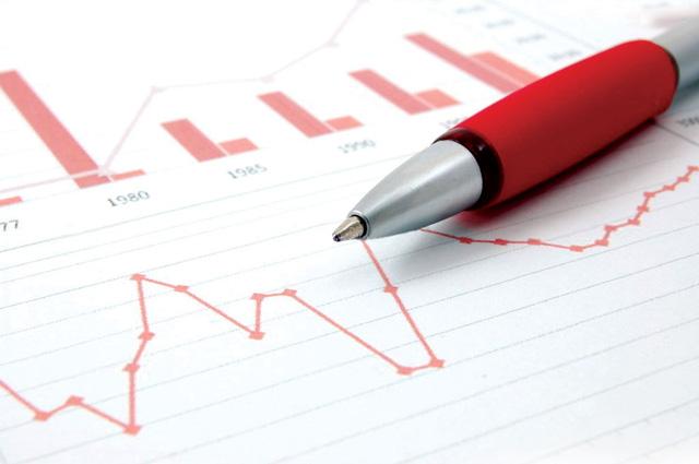 Các yếu tố kì vọng sự hồi phục của thị trường BĐS trong năm 2021? - Ảnh 1