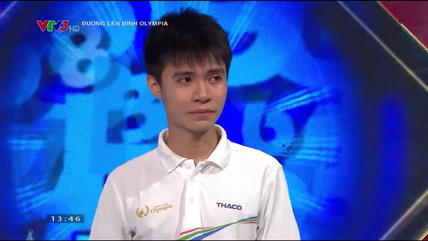duong len dinh olypia 5