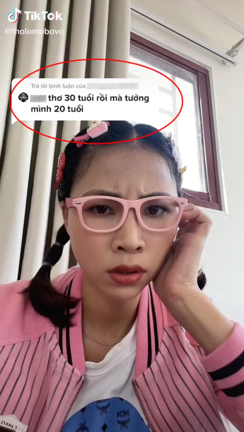 Tho Nguyen 3