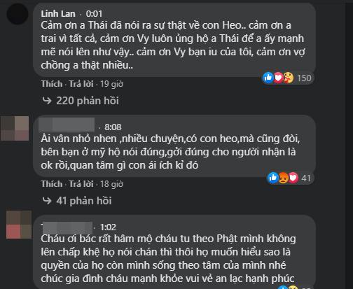 Duong Ngoc Thai 1