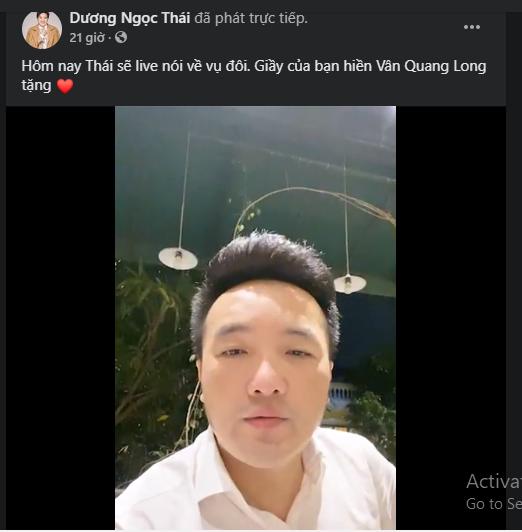 Duong Ngoc Thai 4