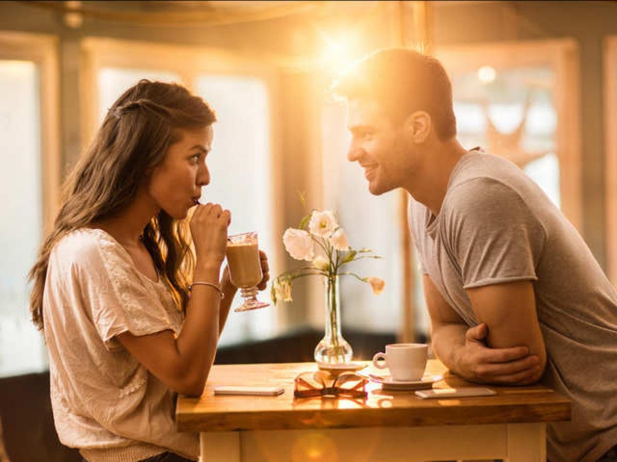 8 nguyên tắc vàng bạn không được bỏ lỡ kẻo hối hận trong cuộc sống - Ảnh 2